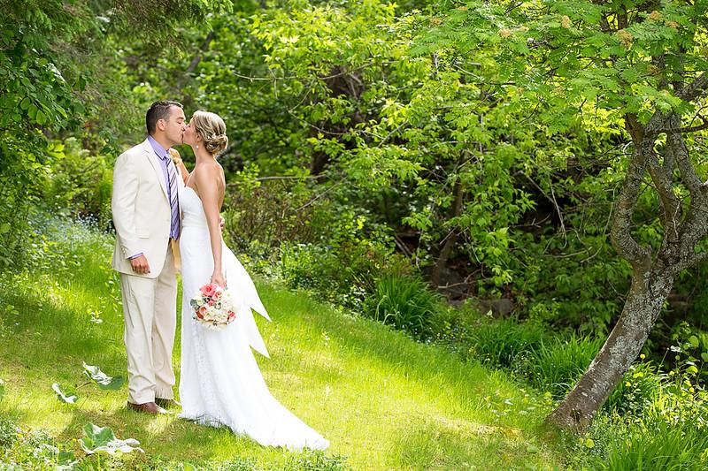 2015 Best of Weddings 99.jpg