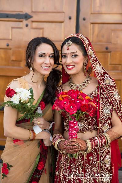 Deepika_Chirag_Wedding-662.jpg