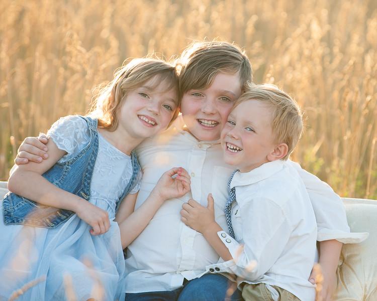 Bethany and Art family photos -  to print-14.JPG