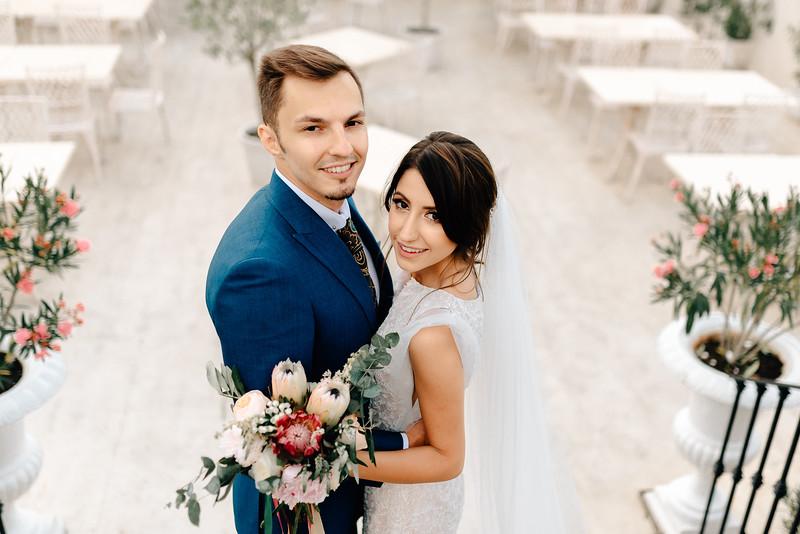 Nunta La Conac Domenii-611.jpg