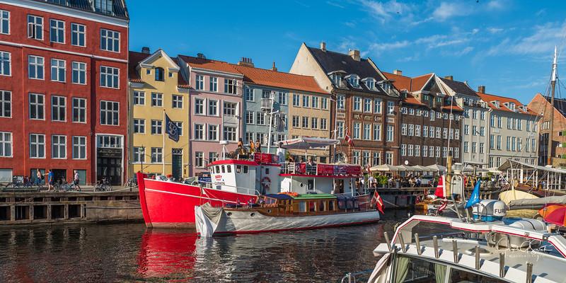 Copenhagen15.jpg