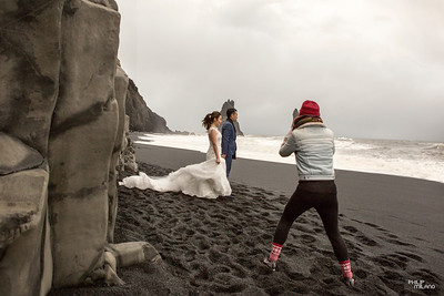 Iceland: Boundless