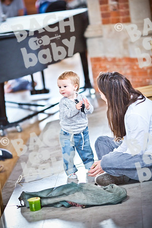 Bach to Baby 2017_Helen Cooper_West Dulwich_2017-07-14-6.jpg