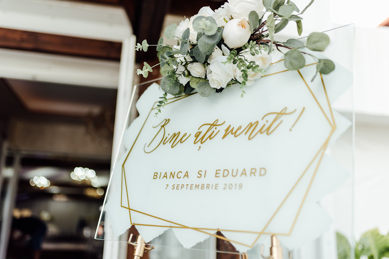 0969 - Bianca si Eduard - Nunta.jpg