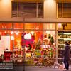 Entrez Gift Shop Oakland