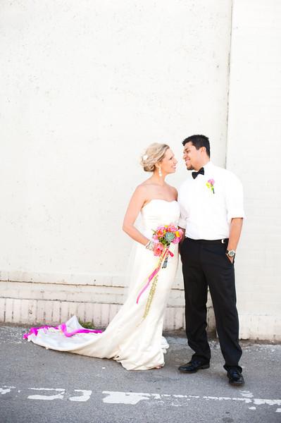 20130227-candicebenjamin-couple-4.jpg