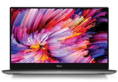 Gear Review: Dell XPS15 9560