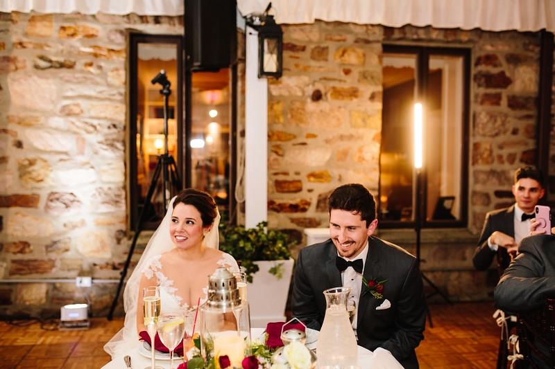 Gabriella_and_jack_ambler_philadelphia_wedding_image-1051.jpg