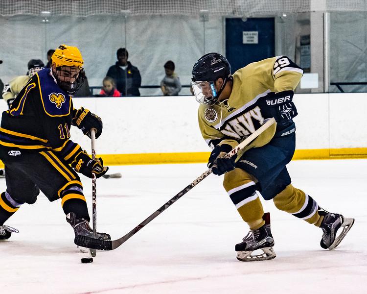 2017-02-03-NAVY-Hockey-vs-WCU-266.jpg