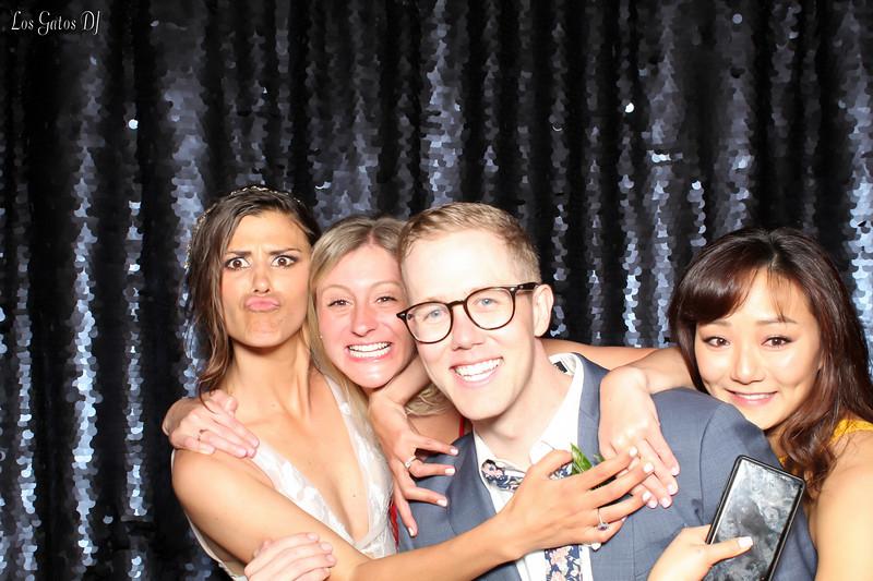 LOS GATOS DJ & PHOTO BOOTH - Jessica & Chase - Wedding Photos - Individual Photos  (268 of 324).jpg