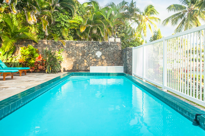 Kona real estate photography-9720.jpg