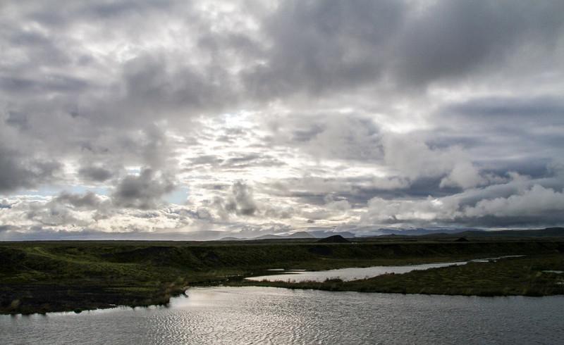 Iceland (140 of 149).jpg