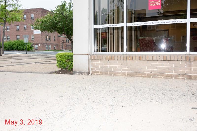 2019-05-03-401 E High & Parking Lot-031.jpg