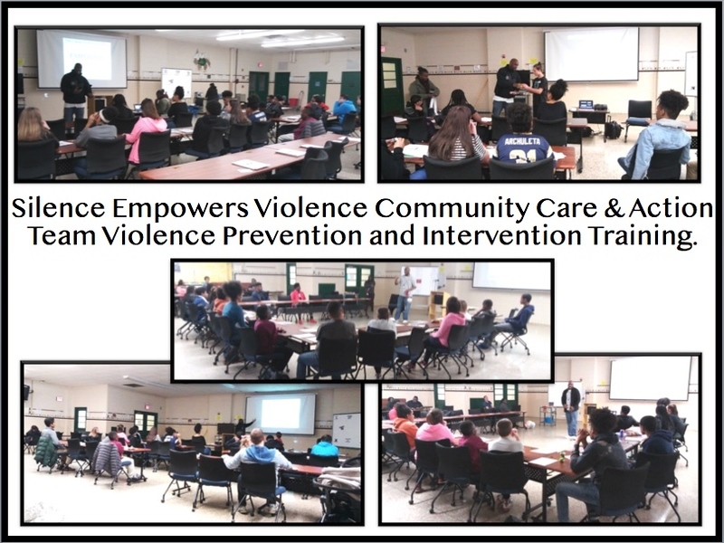 SEV CCAT Violence Prevention Training.jpeg