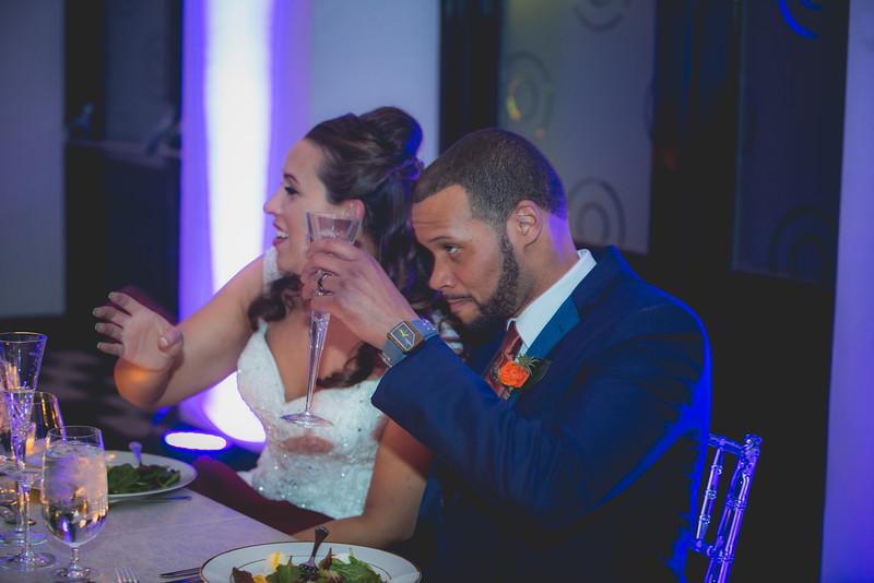 editpalmer-wedding-selected0360.jpg