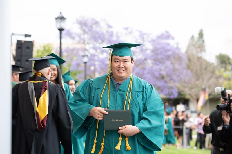Graduation-2018-2593.jpg