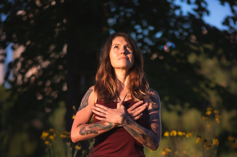 Online Yoga - Lincoln Park Shoot-21-2.JPG
