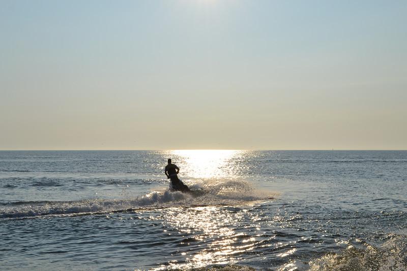 beach 2011 325.JPG