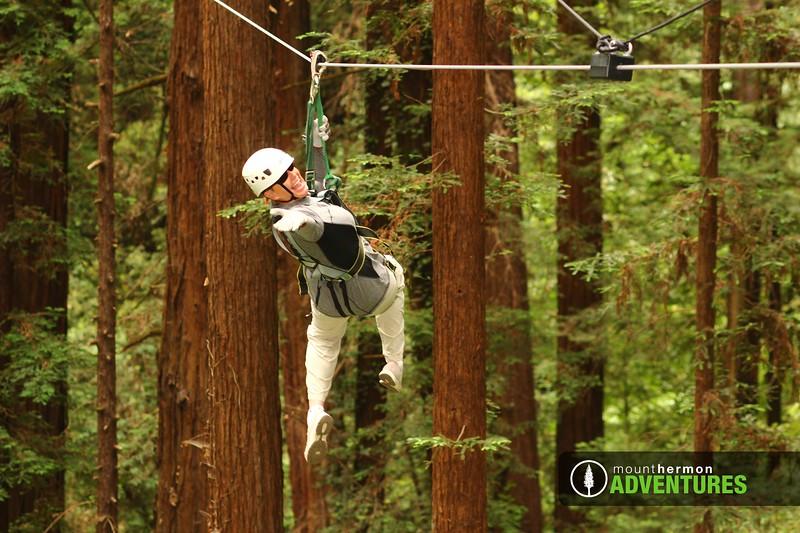 redwood_zip_1529096703501.jpg