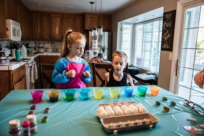 Easter Egg Dying 2020-9602.jpg