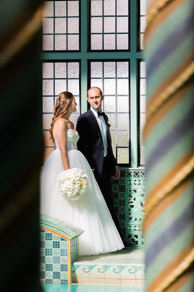 Wedding of Allie and David - 8-13-2016 (David Nicholas) (95).jpg