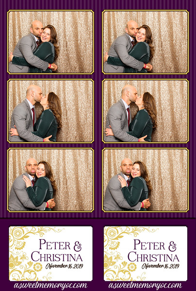 Wedding Entertainment, A Sweet Memory Photo Booth, Orange County-610.jpg