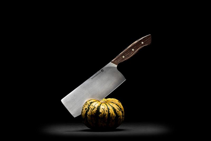 Pumpkin Final.jpg