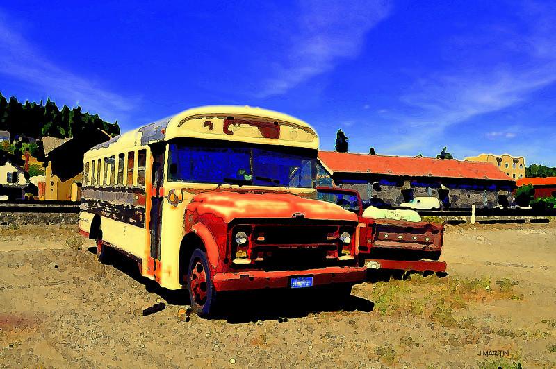 bus 8-30-2009.jpg