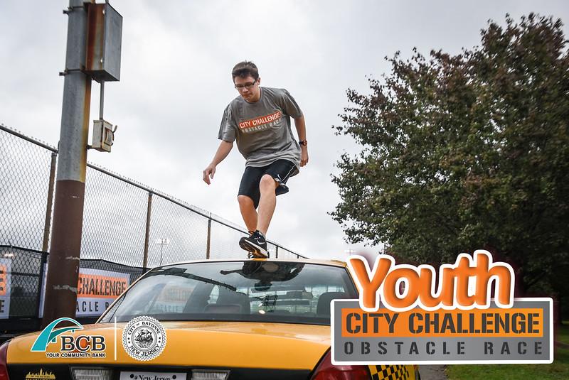 YouthCityChallenge2017-1617.jpg