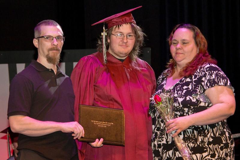 Rinner Diploma.jpg