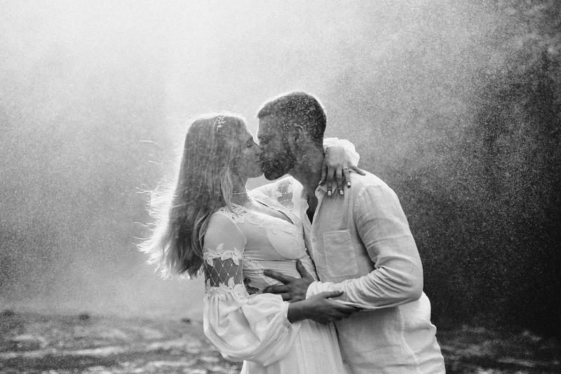 Victoria&Ivan_eleopement_Bali_20190426_190426-102.jpg