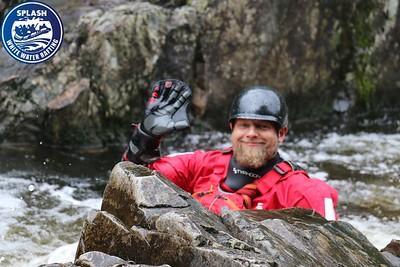 03 08 2015 River Bugging
