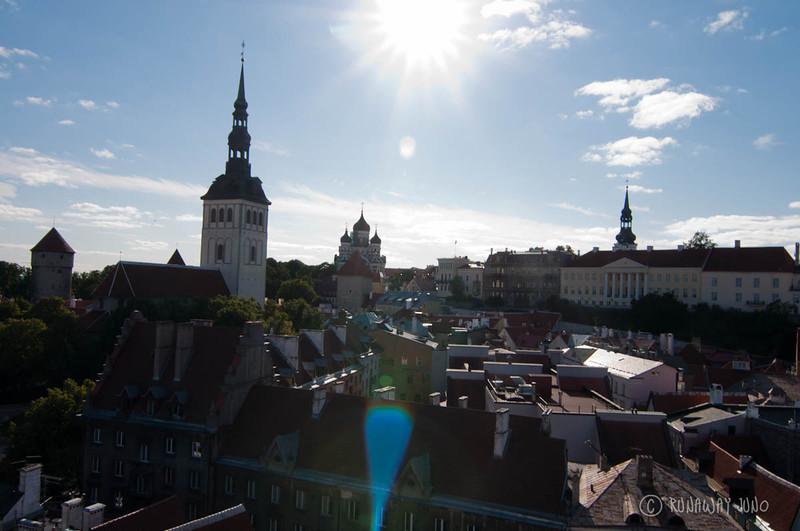 tallinn-estonia-view-1316.jpg