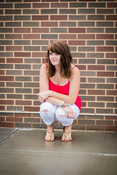 Danielle53.jpg
