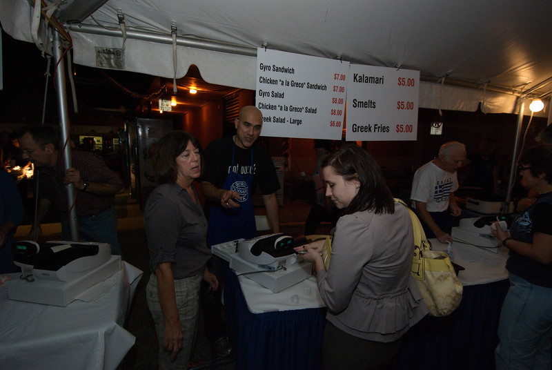 2011-10-08-A-Taste-of-Greece-Festival_037.jpg