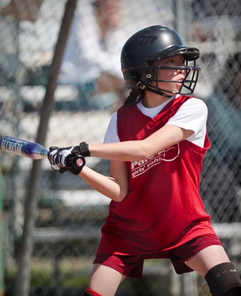 Softball 3-27-2010-8378.jpg