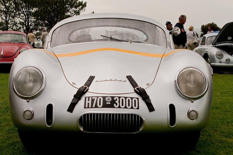 Dana Point, Porsche, 2011, 356, Cars-17.jpg