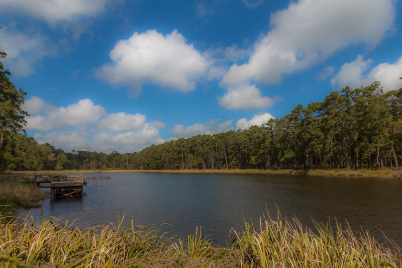 Ratcliff Lake, Davy Crockett National Forest.jpg