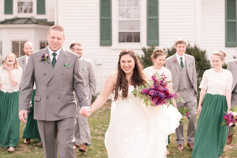 Johnson-Wedding_2019-867.jpg
