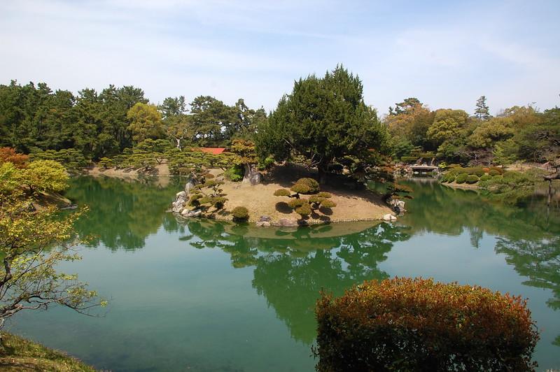 34-Japan2011_0471.JPG