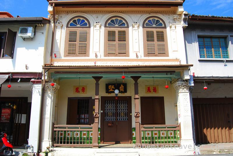houses in Melaka.jpg