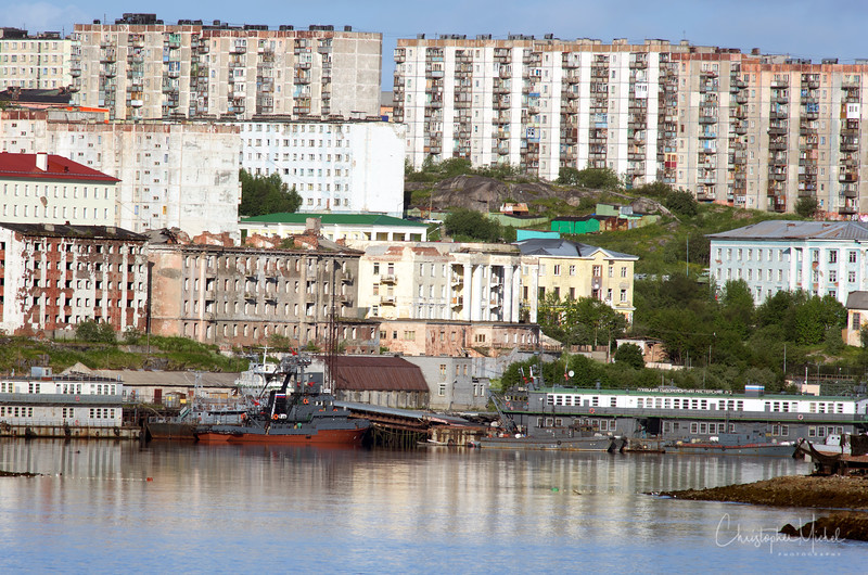 patrol boats on kola.jpg