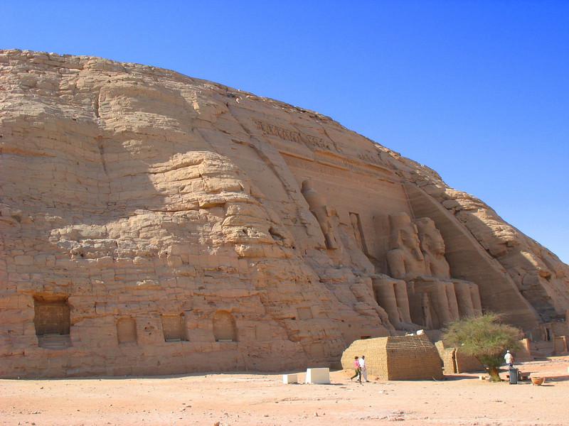 Egypt-257.jpg