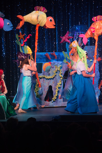 Gateway Little Mermaid 2018-222.jpg
