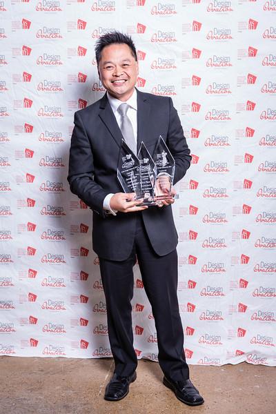 ASID Awards Event 2014 - Thomas Garza Photography-6122.jpg