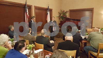 hughes-simpson-face-questions-at-republican-forum