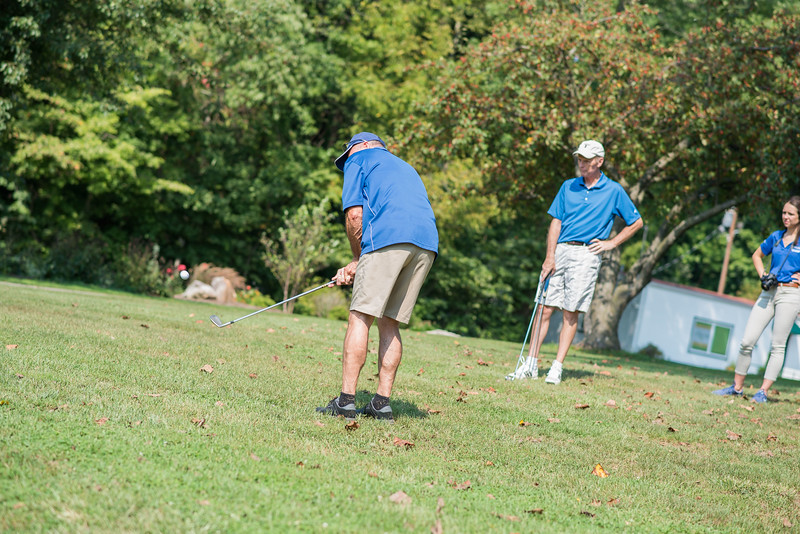 September 20, 2018 Insurance Program Golf Outing DSC_1238.jpg