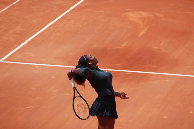 Serena (39)
