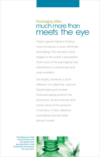 AMERIPEN Brochure - Page 1