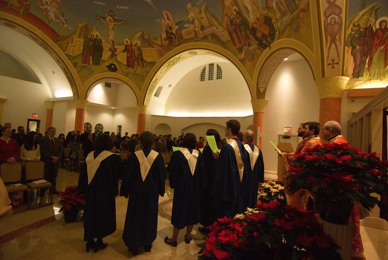 2014-12-24-Christmas-Eve-Service_035.jpg